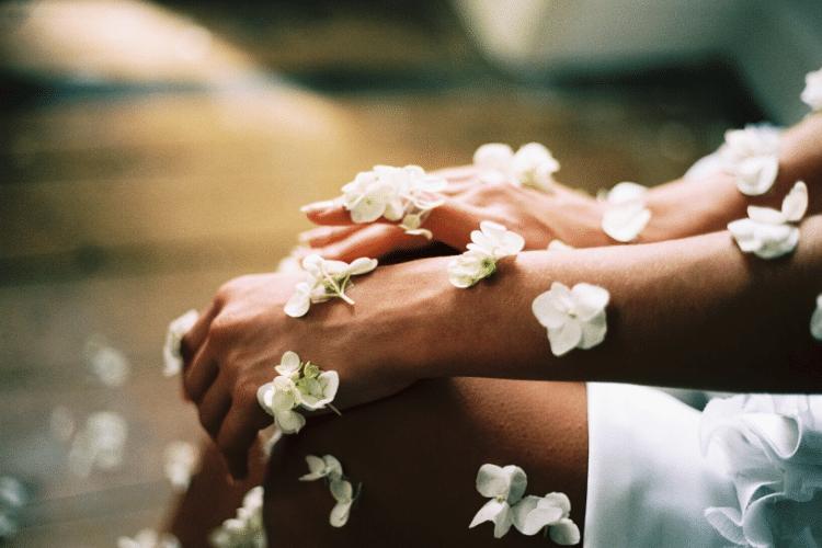 actifs anti pollution peau